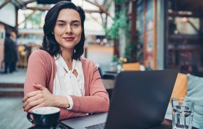 The making of a BAM entrepreneur