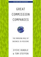 greatcommissioncompanies