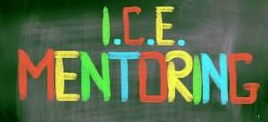 icementoring