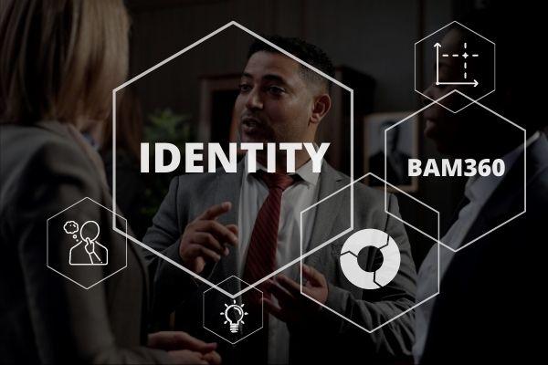 BAM360 Identity Test